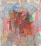 Philip Guston (1913-1980), Philip Guston, Click for value