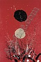 Adolph Gottlieb (1903-1974), Adolph Gottlieb, Click for value
