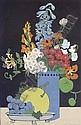 JOHN HALL THORPE (BRITISH/AUSTRALIAN, 1874-1947), Hall Thorpe, Click for value