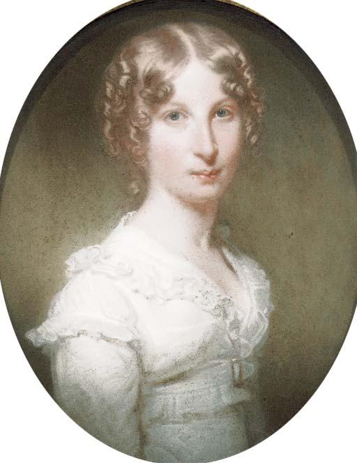 Charles Howard Hodges (London 1764-1837 Amsterdam)