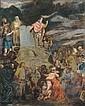 Ferdinand Bol (Dordrecht 1616-1680 Amterdam), Ferdinand Bol, Click for value