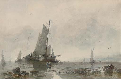 Albert Pollitt (1853-1920)
