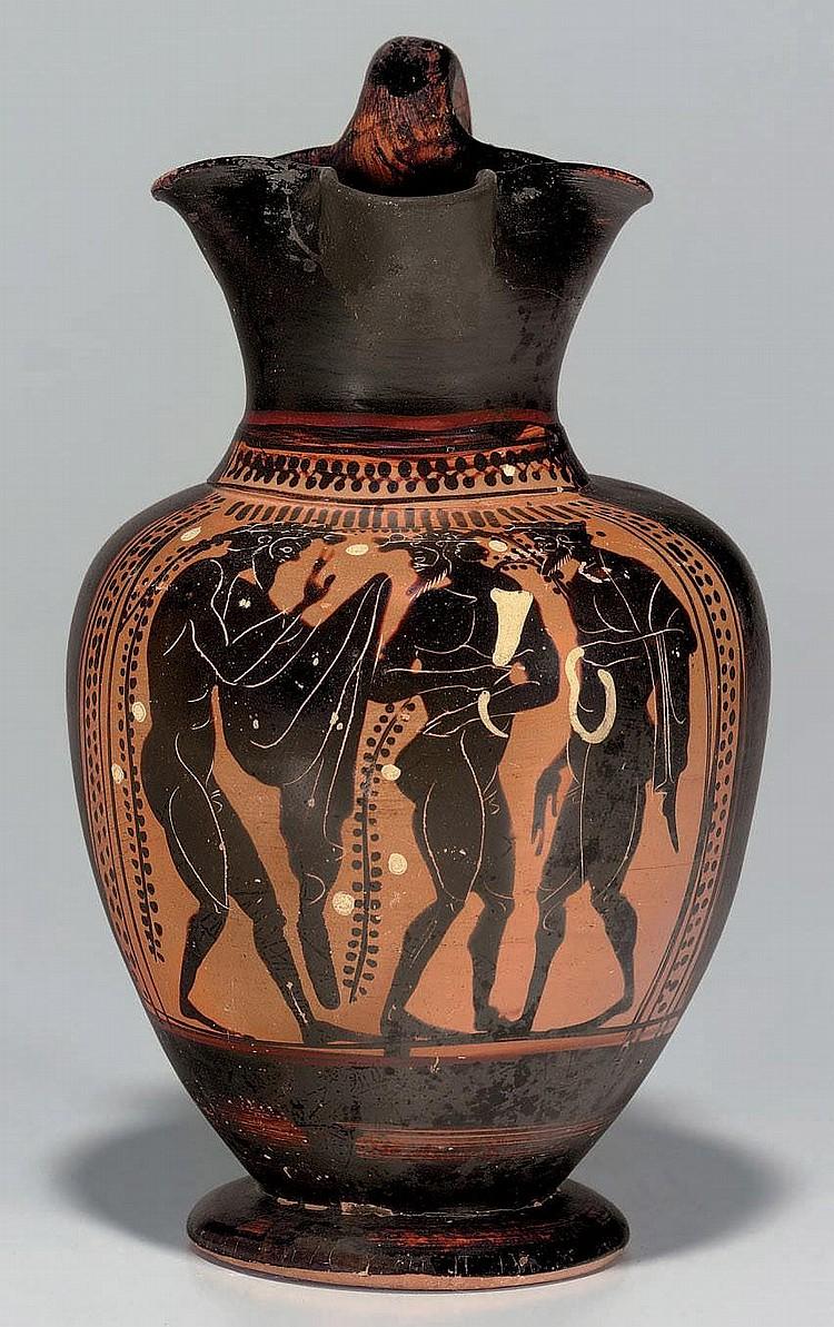Историческая ваза картинки