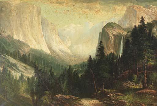 JOSEPH JOHN ENGLEHART (1867-1915)