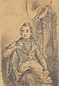Tony Johannot (1803-1853), Tony Johannot, Click for value