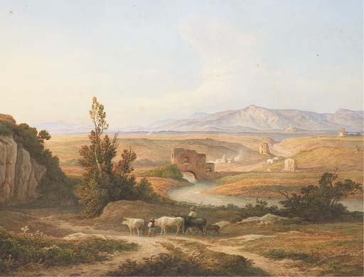 Rudolf Müller (1802-1885)