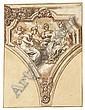 Francesco Solimena (1657-1747), Francesco Solimena, Click for value