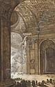 Louis-Jean Desprez (1743-1804), Louis-Jean Desprez, Click for value