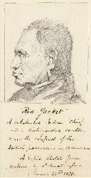 JOHN B. NEAGLE (1796-1865)