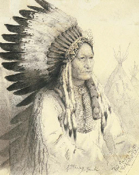 RUDOLF CRONAU (1855-1939)