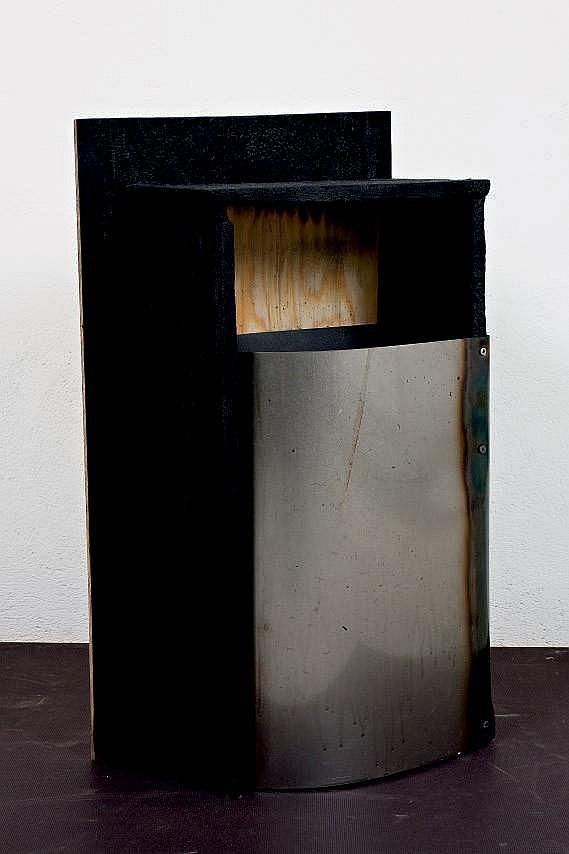 OSCAR TUAZON (US 1975)