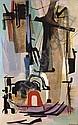 Giuseppe Santomaso (1907-1990), Giuseppe Santomaso, Click for value