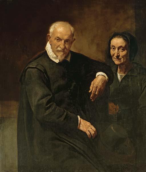 Simone Cantarini, il Pesarese (Pesaro 1612-1648 Verona)