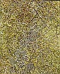 EMILY KAME KNGWARREYE (CIRCA 1910-1996), Emily Kngwarreye, Click for value