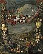 Jan Pauwel Gillemans (Antwerp 1618-1675), Jan Pauwel (1618) Gillemans, Click for value