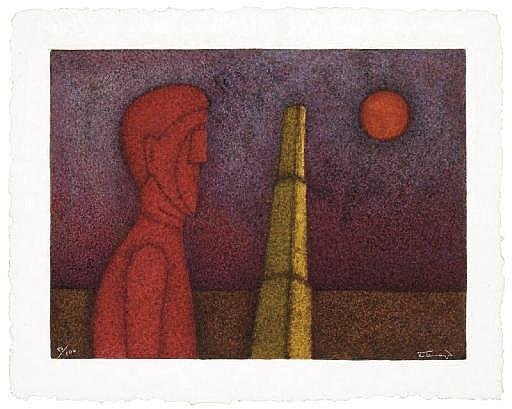 Figura en Rojo (P. 335)
