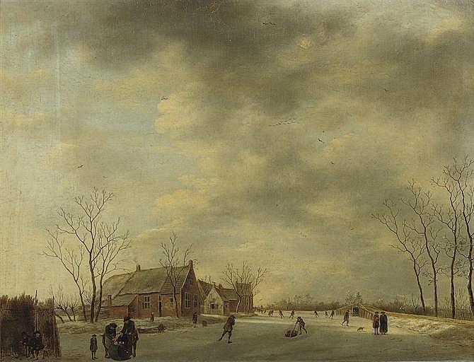 Johannes Janson (Ambon 1729-1784 Leiden)
