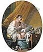 FRANÇOIS BOUCHER (PARIS 1703-1770), Francois Boucher, Click for value