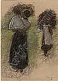 Edward Stott A.R.A. (1859-1918), Edward Stott, Click for value