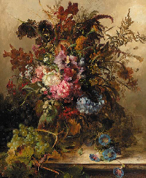 Anna Peters (German, 1843-1926)