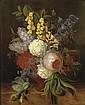 Cornelis Johannes van Hulstijn (Dutch, 1811-1879)