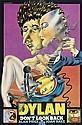Bob Dylan                                        , Alan Aldridge, Click for value
