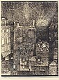 Paul Klee (1879-1940), Paul Klee, Click for value