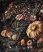 Michele Pace del Campidoglio, called Michelangelo del Campidoglio (Rome 1610-1670), Michele Pace, Click for value