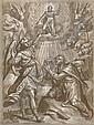 Giovanni Mauro della Rovere, il Fiammenghino (<I>circa</I> 1575-<I>circa</I> 1640), Giovanni Mauro