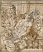 Attribué à Ludovico Cardi, il Cigoli (1559-1613), Lodovico Cardi, Click for value