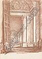 Jean-Robert Ango (mort en 1773), Jean-Robert Ango, Click for value