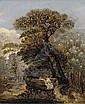James Sillett (1764-1840), James Sillett, Click for value