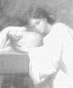 MARY L. MACOMBER (1861-1916)