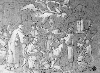 Thomas Blanchet (1614/17-1689)