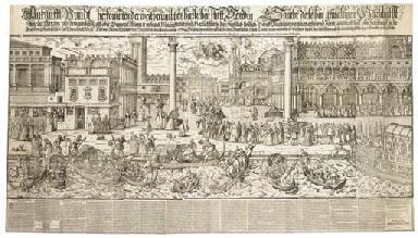 Jost Amman (c.1539-1591)