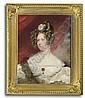 MORITZ MICHAEL DAFFINGER (AUSTRIAN, 1790-1849), Moritz Michael Daffinger, Click for value