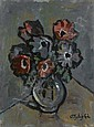 Oscar Ghiglia (1945-1976), Oscar Ghiglia, Click for value