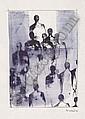 Renato Mambor (N. 1936), Renato Mambor, Click for value