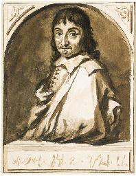 Jan de Bisschop (1628-1671)