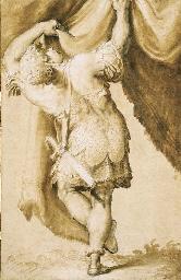 Francesco dei Rossi, il Salviati (1510-1563)
