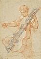 Bartolommeo Cesi (1556-1629)