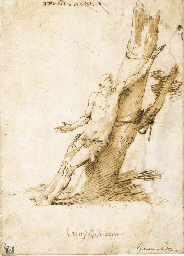 Jusepe de Ribera, il Spagnoletto (1591-1652)