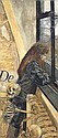 Carel Victor Weight, R.A. (1908-1997), Carel Weight, Click for value
