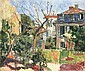 Andre Derain (1880-1954), Andre Derain, Click for value