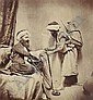 ROGER FENTON, Roger Fenton, Click for value