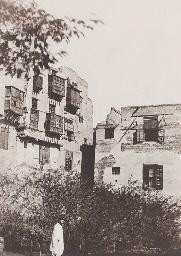 MAXIME DU CAMP (1822-1894)