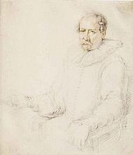 Jacques de Gheyn II (Antwerp 1565-1629 The Hague)