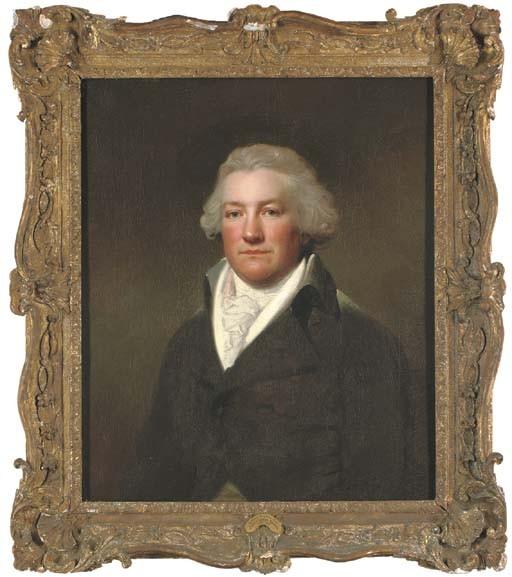 Lemuel Francis Abbott (c.1760-1802)