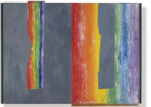 jasper johns biography essay Jasper johns was born in augusta, georgia on may 15, 1930 in 1947-48 he studies art at the university of south carolina, but soon moves to new york where he does an.