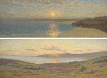 Byron Cooper (1850-1933)